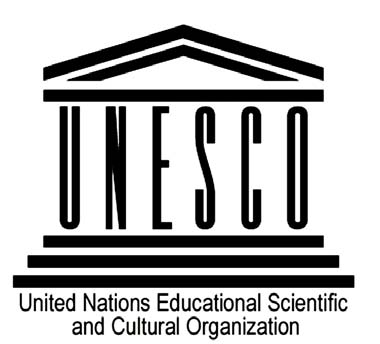 http://www.unescochair.fscire.it/immagini/index_img_0.jpg